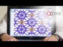 Артем Оганов Предсказательная кристаллография новые материалы и новые химические явления
