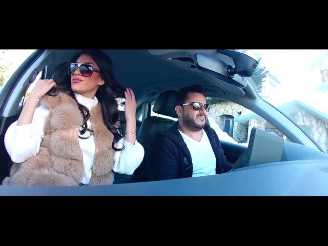 نور ابراهيم - كليب إنتي الأحلى 2017 / Nour Ibrahim - Enti Alahla Clip