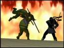 Черепашки Ниндзя: Новые Приключения - Шредер Атакует Часть 2 (1 Сезон,11 Серия)