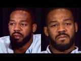 Во второй допинг-пробе Джона Джонса нашли допинг! Андерсон Сильва против Даниэля Кормье на UFC 200!