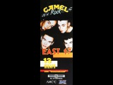 East 17 - Concert in Moscow, Russia (Olimpiyskiy Stadium 13.01.1996 - 20th Anniversary)