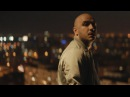 Guess Who - Stele Videoclip Oficial