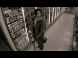 БпС - Флэш (камео 2)