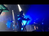 IAMX - Screams - Kyiv 15/11/2016