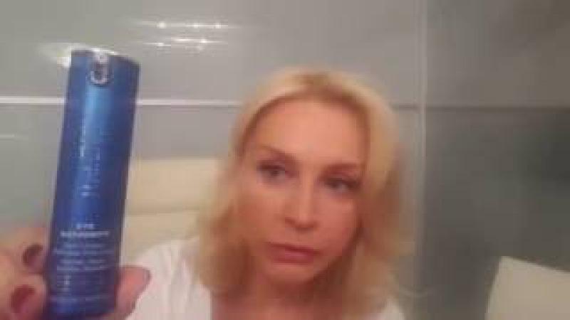 Инна Сушкова в Periscope: про губы и про зубы. Часть №1