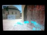 immortal-squadEmo CSs De_dust2.mp4