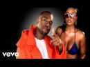 The Game - Wouldn't Get Far ft. Kanye West