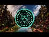 Imanos - Gunshy (Tropkillaz Remix)