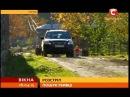 Знайдено учасників скандального відео про розстріл чеченської родини Вікна новини 28 04 2015