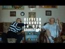 Olexesh GEBOREN IN DER GROßSTADT prod von m3 Official 4K Video