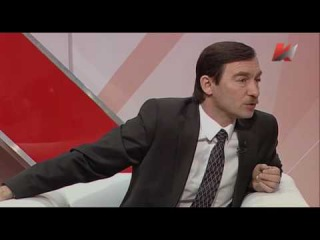 Кому на Руси жить хорошо? (13.01.2017)