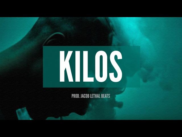ASAP Rocky x ASAP Ferg Type Beat – Kilos | Jacob Lethal Beats