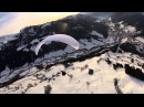 Comparatif Adrenaline Batlite Ozone XXLite par Certika