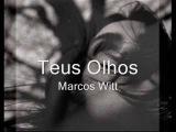 Teus Olhos - Marcos Witt