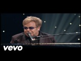 Elton John, Leon Russell - If It Wasnt For Bad (Live from the Beacon Theatre, New York)