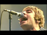 OASIS - SUPERSONIC (Live At Earls Court, London 04111995) HD