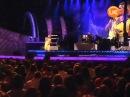 Nelly Furtado Festival de Viña 2008 Concierto Completo Full Concert