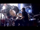 Slayer - South of heaven (Шансон в Лужниках)