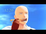 MMD OPM OPM Ads