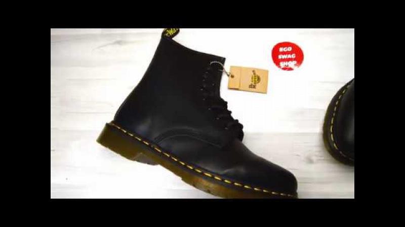Egoswagshop: Boots » Freewka.com - Смотреть онлайн в хорощем качестве