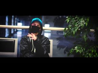 Tommy Jeys - Diamond Dragon (prod. Crystal Clear III)