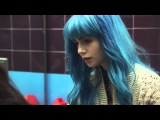 M83 Claudia Lewis Official Video