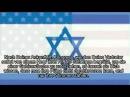 Die schockierende Wahrheit ueber den Zionisten Terrorstaat Israel www TruTube Tv BfeD