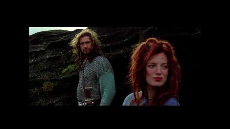 Беовульф и Грендель (Beowulf Grendel) - Нордическая земля (Nordland)