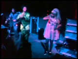 WOODSTOCK '69 SATURDAY Part 2