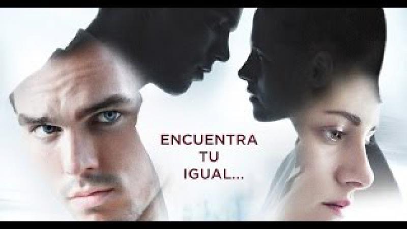 Equals: Almas Gemelas - Pelicula Completa (Latino)