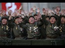 КНДР. Северная Корея. Сев. Корея взгляд изнутри. КНДР жизни в северной корее. North Ko...