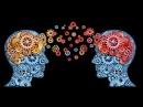 Мышление Сознание Подсознание Секрет Сила мысли Док фильм Thinking Consciousness