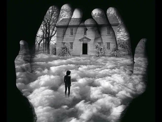 Что такое судьба? Закон сопротивления. Тайны и загадки Судьба. Мысли материальны.