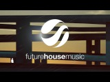 DVBBS &amp CMC$ ft. Gia Koka - Not Going Home (Mesto Remix)