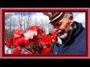 День Победы в Царском Селе Бессмертный полк