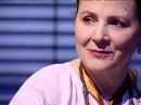 Ніна Матвієнко у «Босяках» на ТВі