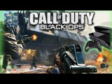 BLACK OPS 1 XBOX ONE GAMEPLAY - PLAY XBOX 360 GAMES ON XBOX ONE! (COD BLACK OPS)