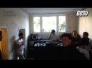 36 LOOF X GOSU | 02.07.2016 | Max Vaahs