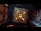 Prey (2017) — официальный игровой видеоролик