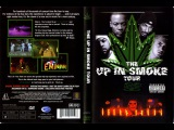 The Up In Smoke Tour (2000) Part 1