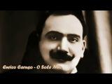 Enrico Caruso - O Sole Mio - 1916