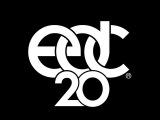 EDC Las Vegas 2016 Aftermovie
