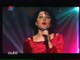 Паровоз Ти-Ви (Региональное ТВ - 40 канал, 1998) Светлана Рерих