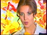 Телекомпакт (5 канал Петербург, 1996) Анастасия, Наталья Сенчукова, Дюна