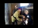 Акмолинский лагерь жён изменников родины АЛЖИР Казахстан Астана