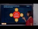 60-Ekonomik Faaliyetlerin Sınıflandırılması - COĞRAFYA DERSLERİ - KPSS - YGS - LYS