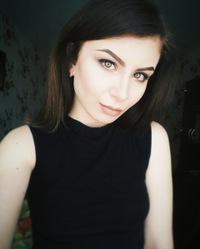 Дякун Юлия
