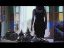 Alice Deejay – Better Off Alone (1999)