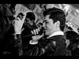 Azat Donmezow(Donmez) - Seni goresim gelyar [Janly ses]