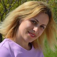 Валентина Гриб